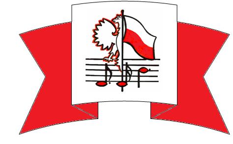 Konkurs Pieśni Patriotycznej