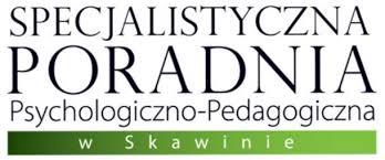 Specjalistyczna Poradnia Psychologiczno-Pedagogiczna w Skawinie