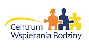 Materiały od Centrum Wspierania Rodziny w Skawinie