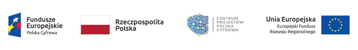 """Program """"Zdalna Szkoła"""""""
